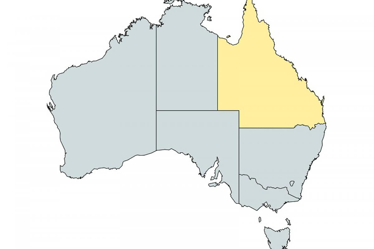 QLD placeholder.jpg