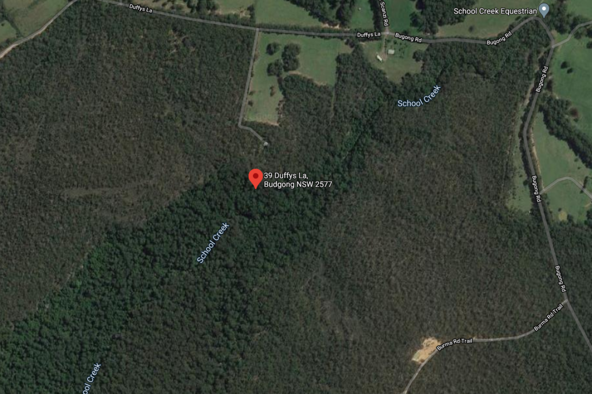 wlt-nsw-lyrerie-forsale.png