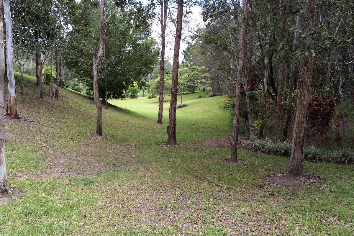 wlt-qld-lakeview02.jpg