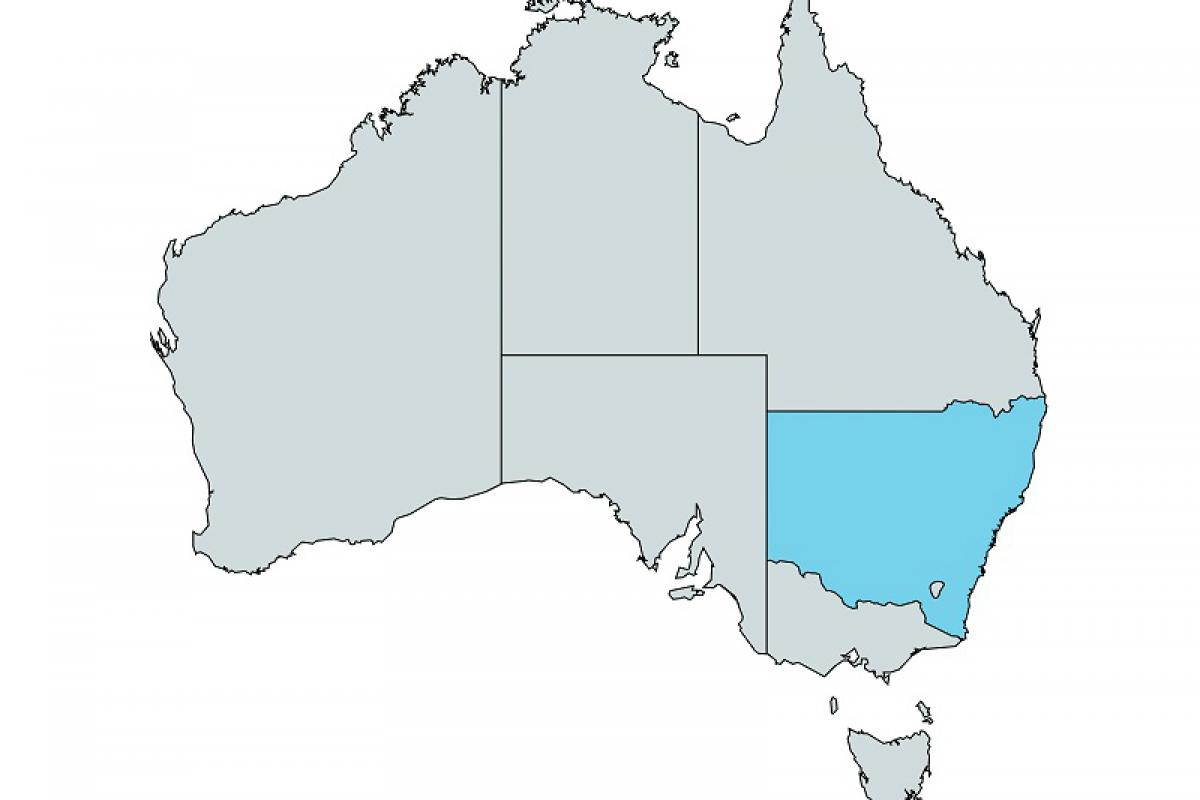 NSW placeholder.jpg