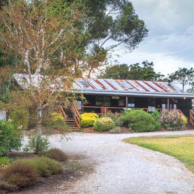 Mittagong Homestead